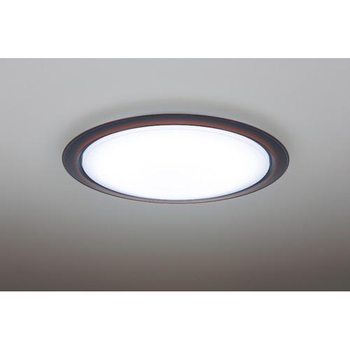 パナソニック HH-CC1238A LEDシーリングライト 調光・調色タイプ ~12畳 リモコン付