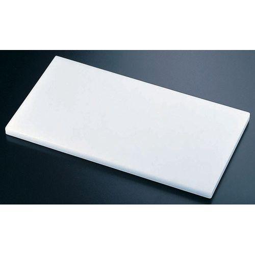 リス リス 業務用まな板 M8 600×300×H30 4909818110986