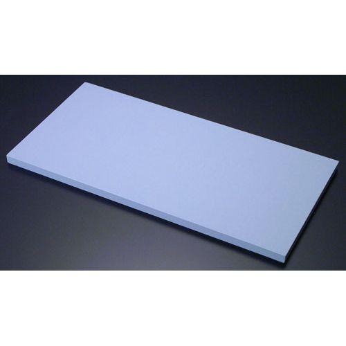 パーカーアサヒ カラーまな板 SC-102 ブルー 4905001221941