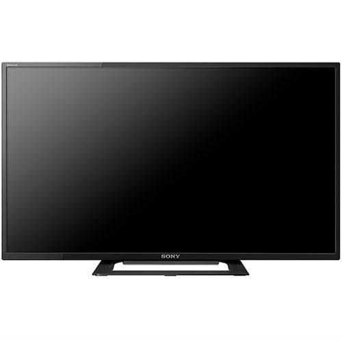 【設置+リサイクル+長期保証】ソニー KJ-32W500E ハイビジョン液晶テレビ