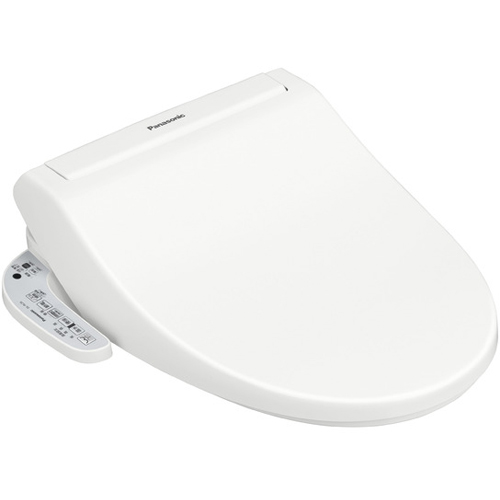 パナソニック DL-RL20-WS(ホワイト) 瞬間式 温水洗浄便座