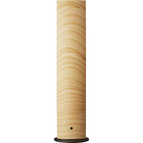 ドウシシャ d design ハイブリット加湿器 木造6畳/プレハブ10畳 SHKD-3521-NWD(ナチュラルウッド)