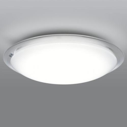 日立 LEC-AHS1010K LEDシーリングライト 調光・調色タイプ ~10畳 リモコン付