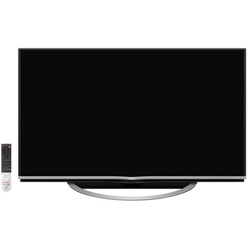 【設置+リサイクル】シャープ LC-50US5 AQUOS(アクオス) 4K液晶テレビ 50V型