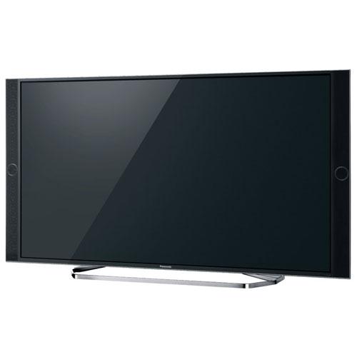 【設置+リサイクル+長期保証】パナソニック TH-49EX850 VIERA ハイビジョン液晶テレビ 49V型 HDR対応
