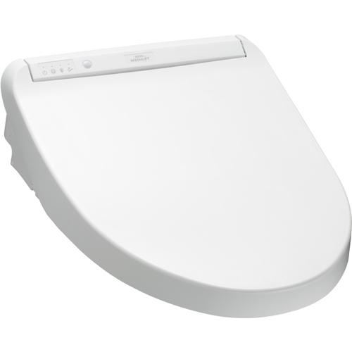 【設置】TOTO TCF8GM43#NW1(ホワイト) KM 瞬間式 ウォシュレット 自動開閉モデル