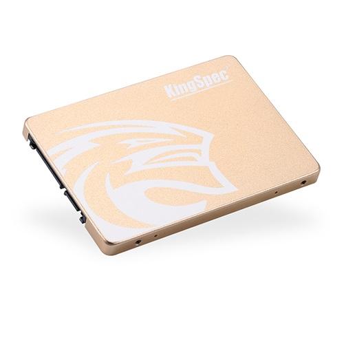 KingSpec P3-512 SATA 6.0Gb/s 512GB