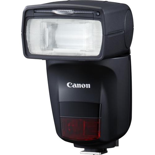 CANON 470EX-AI スピードライト:イーベストPC・家電館