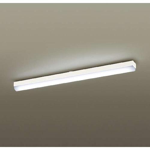パナソニック HH-SC0051N LEDキッチンベースライト 昼白色 リモコン無
