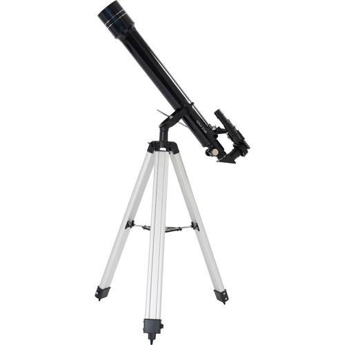 スガイエンタープライズ GOLDSTAR 70070-BKW 天体望遠鏡