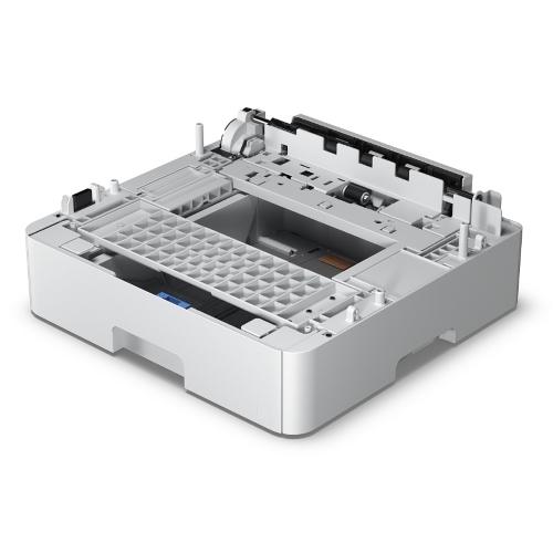 エプソン PXA4CU3 増設カセット