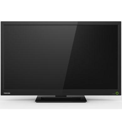 【設置+リサイクル】東芝 24S12 REGZA(レグザ) ハイビジョン液晶テレビ