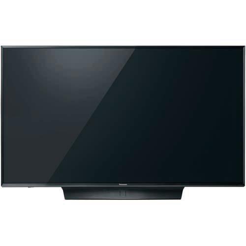 【設置】パナソニック TH-49FX750 VIERA(ビエラ) FX750シリーズ 4K対応液晶テレビ 49V型 HDR対応