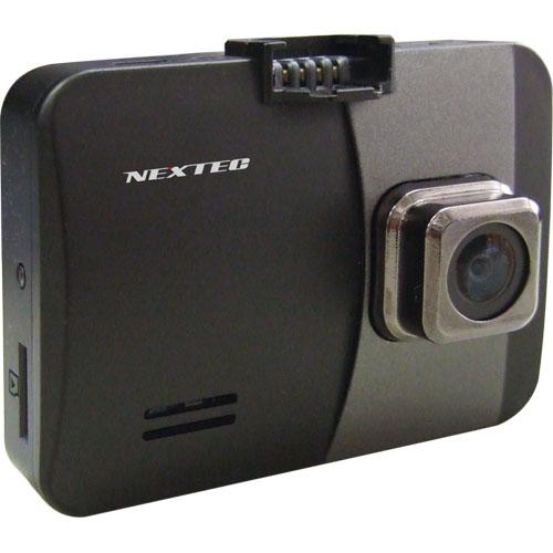 在庫�り 14時���注文�当日出��能 ランキングTOP10 エフ アール ドライブレコーダー 売� シー NX-DR200SE