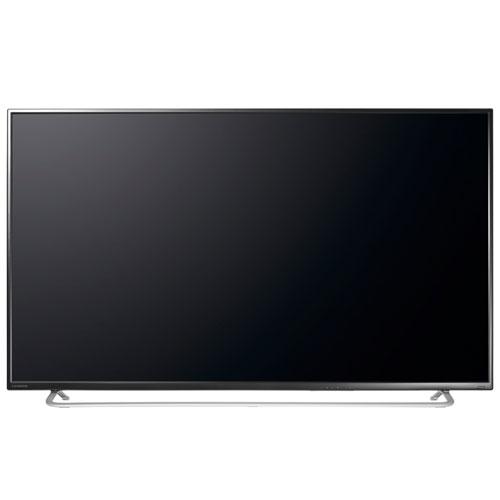 IODATA LCD-M4K552XDB(ブラック) 54.6型ワイド 4K液晶ディスプレイ