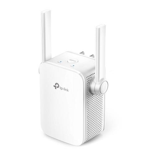 在庫あり 14時までの注文で当日出荷可能 今だけスーパーセール限定 TP-Link 好評受付中 無線LAN中継器 TL-WA855RE