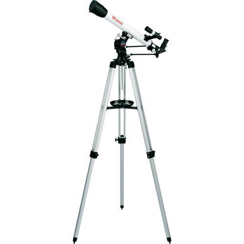 ビクセン スペースアイ600 天体望遠鏡