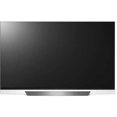 LGエレクトロニクス OLED55E8PJA 4K有機ELテレビ 55V型 HDR対応
