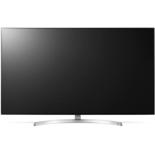 LGエレクトロニクス 49SK8500PJA 4K液晶テレビ 49V型 HDR対応