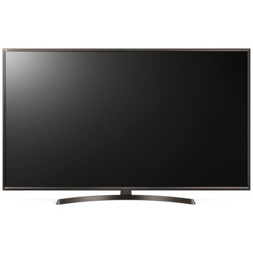 【長期保証付】LGエレクトロニクス 55UK6300PJF 4K液晶テレビ 55V型 HDR対応