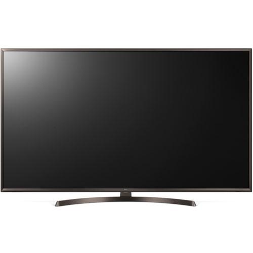【設置+リサイクル+長期保証】LGエレクトロニクス 49UK6300PJF 4K液晶テレビ