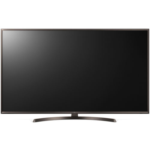【設置+リサイクル】LGエレクトロニクス 43UK6300PJF 4K液晶テレビ