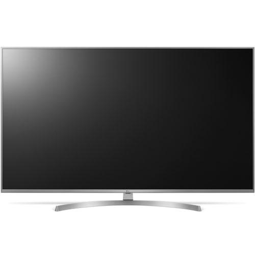 【設置+リサイクル+長期保証】LGエレクトロニクス 55UK7500PJA 4K液晶テレビ