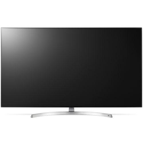 【設置】LGエレクトロニクス 49SK8500PJA 4K液晶テレビ