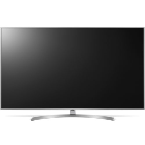 【設置+長期保証】LGエレクトロニクス 49UK7500PJA 4K液晶テレビ
