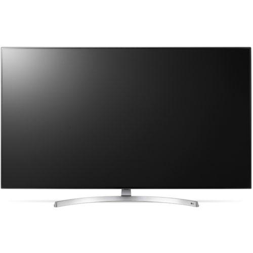 【設置】LGエレクトロニクス 55SK8500PJA 4K液晶テレビ