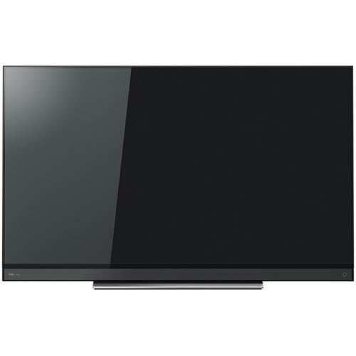 東芝 50BM620X REGZA(レグザ) BS/CS4K内蔵液晶テレビ 50V型 HDR対応