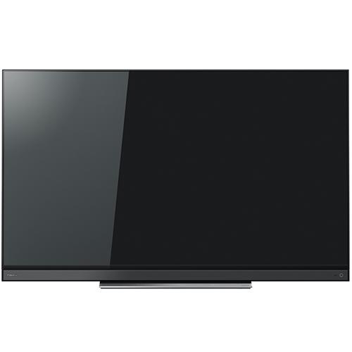 東芝 55BM620X REGZA(レグザ) BS/CS4K内蔵液晶テレビ 55V型 HDR対応