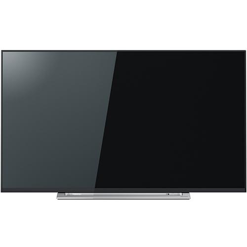 東芝 43M520X REGZA(レグザ) BS/CS4K内蔵液晶テレビ 43V型 HDR対応