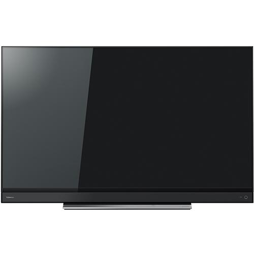 東芝 43BM620X REGZA(レグザ) BS/CS4K内蔵液晶テレビ 43V型 HDR対応