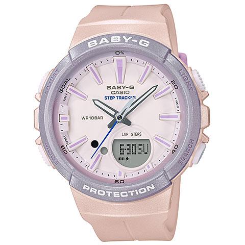 6cdb0f5ad5 ICE sunset small イエロー レディース ピンク ICE-015743 アイスサンセット アイスウォッチ 時計 腕時計
