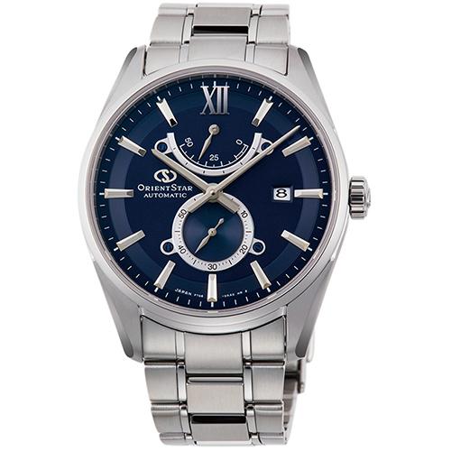 オリエント RKーHK0002L Orient Star コンテンポラリーコレクション 機械式時計 (メンズ)