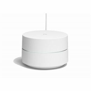 Google GA00157-JP Google Wi-Fi 1台