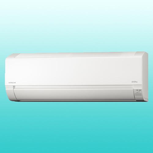 【長期保証付】日立 RAS-A56G2 W(スターホワイト) 白くまくん 18畳 電源200V