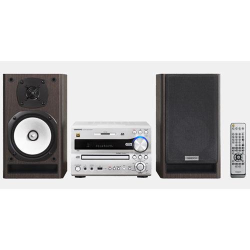 【長期保証付】ONKYO X-NFR7FX(D) CD/SD/USBレシーバーシステム