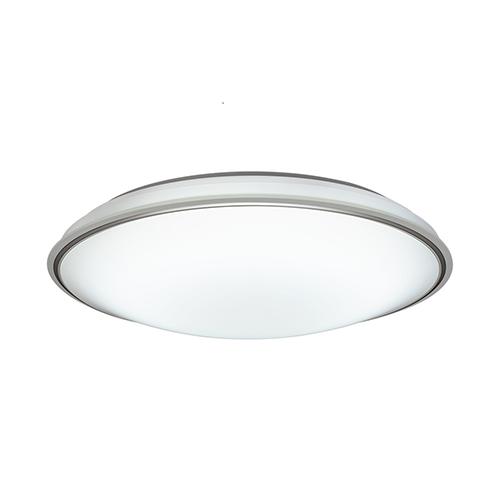 【長期保証付】NEC HLDCB08101 LEDシーリングライト 調光・調色タイプ ~8畳 リモコン付, ZOKZOK:7fb3b7c0 --- marketingeye.jp