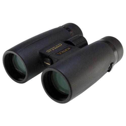 ビクセン Vixen アトレックII HR8×42WP 双眼鏡 8倍