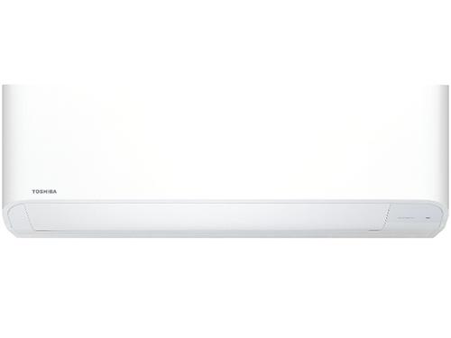 【長期保証付】東芝 RAS-E566D-W(グランホワイト) 18畳 電源200V
