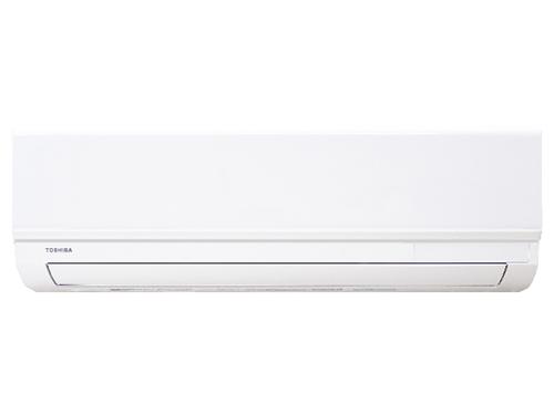 東芝 RAS-E251M-W(ホワイト) 8畳 電源100V