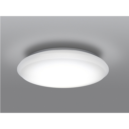 日立 LEC-AH802PM LEDシーリングライト 調光・調色タイプ ~8畳 リモコン付