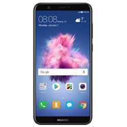 HUAWEI ファーウェイ HUAWEI nova lite 2(ブラック) 3GB/32GB SIMフリー NOVALITE2/BLACK NOVALITE2BLA