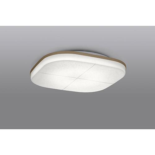 日立 LEC-CH1220CJ LEDシーリングライト 調光・調色タイプ ~12畳 リモコン付