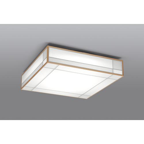 日立 LEC-CH801CJ LEDシーリングライト 調光・調色タイプ ~8畳 リモコン付