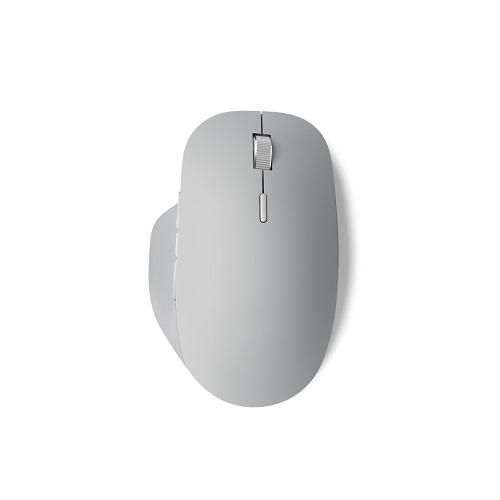 在庫一掃 在庫あり 14時までの注文で当日出荷可能 マイクロソフト Surface 新作続 プレシジョン FTW00007 マウス