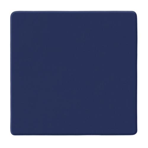 パナソニック DC-2NKB10-A(ブルー) 着せ替えカーペット セットタイプ 2畳相当 マイクロファイバーマイヤー