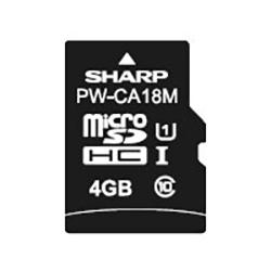 シャープ PW-CA18M 電子辞書コンテンツカード 音声付・中国語辞書カード(第2版)